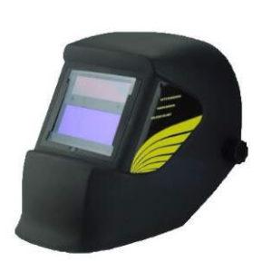 Mặt nạ hàn cảm biến điện tử WH4000