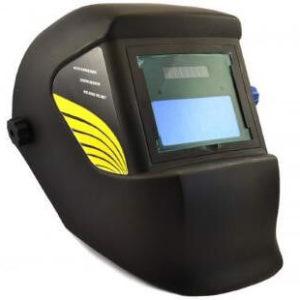 Mặt nạ hàn cảm biến điện tử YL 200D