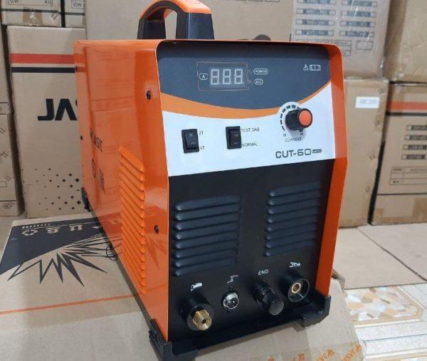 Máy cắt plasma Jasic cut 60
