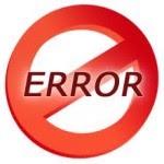 Những lỗi thường gặp trong quá trình hàn que