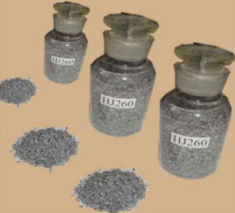Đặc điểm và phân loại thuốc hàn