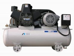 14 điều cần lưu ý khi lắp đặt máy nén khí an toàn và hiệu quả