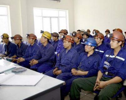 Kỹ năng an toàn lao động trong quá trình hàn