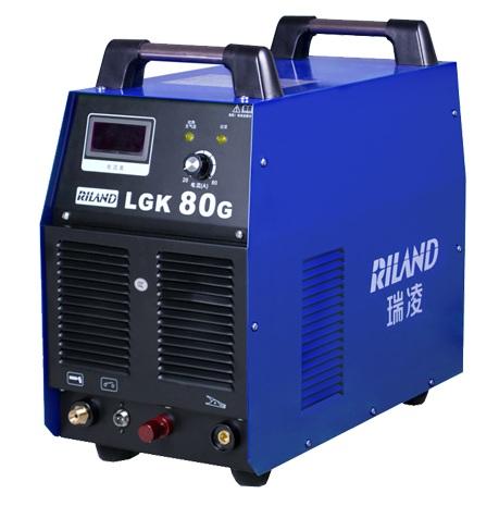 Máy cắt plasma Riland cut 80