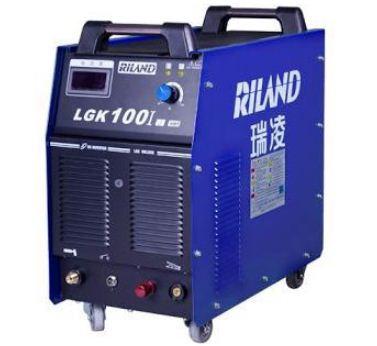 Máy cắt plasma Riland cut 100