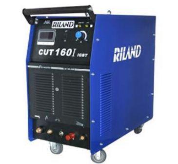 Máy cắt plasma Riland cut 160