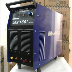 Máy cắt plasma Riland LGK 100I
