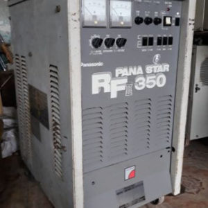 Máy hàn mig Co2 Panasonic RFII 350