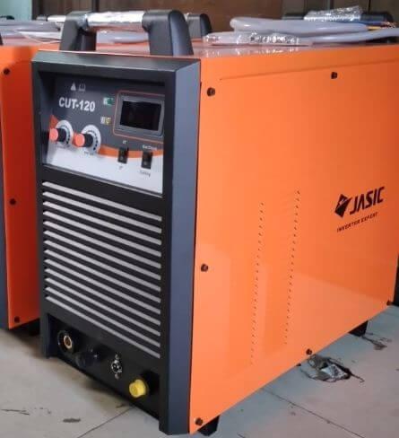Máy cắt plasma Jasic cut 120