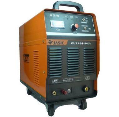 Máy cắt plasma Jasic Cut 160