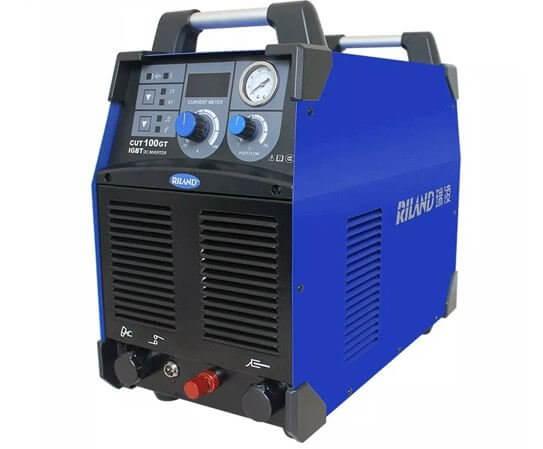 Máy cắt plasma Riland cut 100GT chuyên CNC