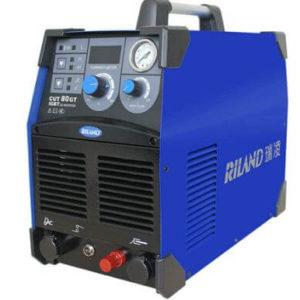 Máy cắt plasma Riland cut 80GT chuyên CNC