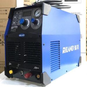 Máy cắt plasma Riland LGK 63G chuyên CNC